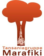 Logo Marafiki